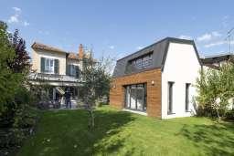 minimahouse